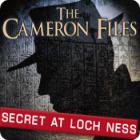 The Cameron Files: Secret at Loch Ness Spiel