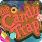 The Candy Trap Spiel