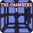 The Chambers 3 Spiel