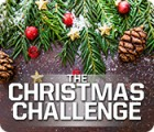The Christmas Challenge Spiel