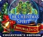 The Christmas Spirit: Ärger in Oz Sammleredition Spiel