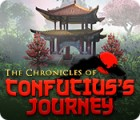 The Chronicles of Confucius's Journey Spiel