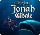 The Chronicles of Jonah and the Whale Spiel