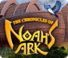 The Chronicles of Noah's Ark Spiel