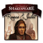 The Chronicles of Shakespeare: Romeo & Juliet Spiel