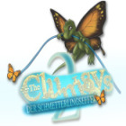 The Clumsys 2: Der Schmetterlingseffekt Spiel