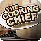 The Cooking Chief Spiel
