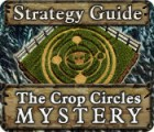 The Crop Circles Mystery Strategy Guide Spiel