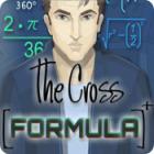 The Cross Formula Spiel
