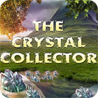 The Crystal Collector Spiel