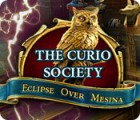 The Curio Society: Finsternis über Messina Spiel