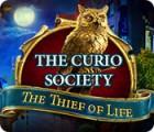 The Curio Society: Zeit der Rache Spiel