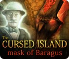 The Cursed Island: Mask of Baragus Spiel