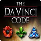The Da Vinci Code Spiel