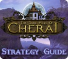 Dark Hills of Cherai Strategy Guide Spiel