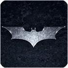 The Dark Knight Rises Puzzles Spiel