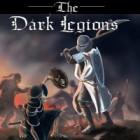 The Dark Legions Spiel