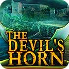 The Devil's Horn Spiel