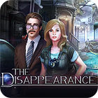 The Disappearance Spiel