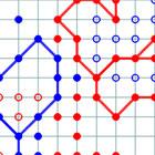 The Dots Spiel