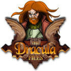 The Dracula Files Spiel