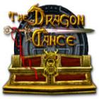 The Dragon Dance Spiel