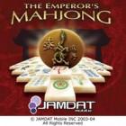 The Emperor's Mahjong Spiel