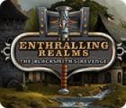 The Enthralling Realms: The Blacksmith's Revenge Spiel
