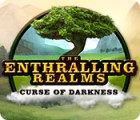The Enthralling Realms: Curse of Darkness Spiel