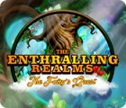 The Enthralling Realms: The Fairy's Quest Spiel