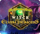 The Enthralling Realms: The Witch and the Elven Princess Spiel