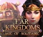 Ferne Königreiche: Ära des Solitaire Spiel