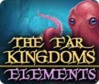 Ferne Königreiche: Die Elemente der Magie Spiel