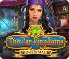 The Far Kingdoms: Hidden Magic Spiel