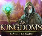 The Far Kingdoms: Magic Mosaics Spiel