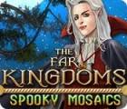 Ferne Königreiche: Rätsel der Grauens Spiel