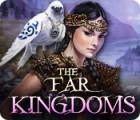 Ferne Königreiche Spiel