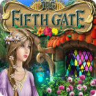 The Fifth Gate Spiel