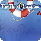The Flood: Inception Spiel