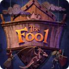 The Fool Spiel