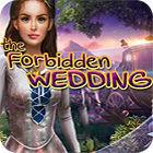 The Forbidden Wedding Spiel
