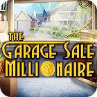 The Garage Sale Millionaire Spiel