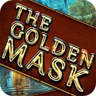 The Golden Mask Spiel
