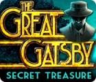 The Great Gatsby: Secret Treasure Spiel