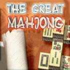 The Great Mahjong Spiel