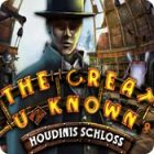 The Great Unknown: Houdini's Castle Spiel