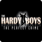 The Hardy Boys - The Perfect Crime Spiel