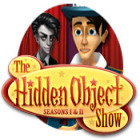 The Hidden Object Show Combo Pack Spiel