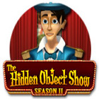 The Hidden Object Show Season II Spiel