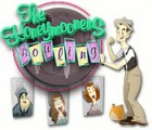 The Honeymooners Bowling Spiel